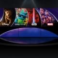 """Disney Channel Programmhighlights 2019/20: """"Tierduell"""", """"Gag Attack"""" und Wunschprogramm – Neue Eigenproduktionen, Animationsserie und Spielfilme – Bild: Disney Channel"""