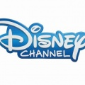 "Disney Channel präsentiert neue Programm-Highlights – ""Star-Crossed"", ""Chasing Life"", ""Star Wars Rebels"" und mehr – Bild: Disney Channel"