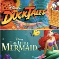 """Disney+: Die große Serien-Übersicht – """"DuckTales"""", """"Gummibärenbande"""", """"Violetta"""", """"Simpsons"""" und mehr – Das Serienangebot zum Start des neuen Streamingdienstes – Bild: Disney/Marvel"""
