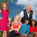 """Disney Channel zeigt letzte Staffel von """"Jessie"""" – Deutsche Erstausstrahlung der finalen Folgen – Bild: Disney"""