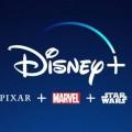 """Disney+: Mehr als 500 Filme, 350 Serien und 25 Originals – Star Wars, Marvel, Simpsons, Gummibärenbande, """"Kevin – Allein zu Haus"""" – Bild: Walt Disney Company"""