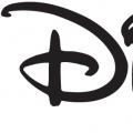 """Neuer Disney Channel gibt Starttermin und weitere Serienhighlights bekannt – """"Baby Daddy"""", """"Bunheads"""", """"Miranda"""" und """"Grand Hotel"""" angekündigt – © Disney"""