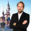 """""""Magic Moments"""": Starttermin für zweite Staffel der Disney-Rankingshow mit Steven Gätjen – Neue Folgen ab Ende November – Bild: Disney Channel"""