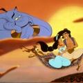 """Disney Channel lässt Zuschauer über Kultserien abstimmen – """"Gummibärenbande"""", """"Aladdin"""" oder """"Arielle, die Meerjungfrau"""" – © Disney Channel"""