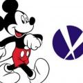 Grünes Licht für milliardenschwere Übernahme von 21st Century Fox durch Disney – Fusion der beiden US-Medienkonzerne – Bild: Disney Entertainment/Fox
