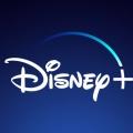 Disney+ nach einem Jahr mit mehr als 70 Millionen Abonnenten – Aufbauphase erfolgreich begonnen – Bild: Walt Disney Company