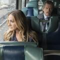 """""""Divorce"""": Serienfinale kommt im August zu Sky Atlantic – Dritte und letzte Staffel der Serie mit Sarah Jessica Parker feiert Deutschlandpremiere – Bild: HBO"""