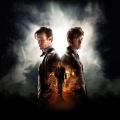 """""""Doctor Who"""": BBC kündigt Jubiläums-Sondersendungen an – Fernsehfilm über den ersten Darsteller des Doctors und weitere Specials – © BBC"""