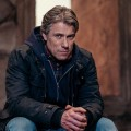 """""""Doctor Who"""": John Bishop ergänzt die Besetzung der 13. Staffel – Neuer Begleiter von Jodie Whittakers 13. Doctor gefunden – Bild: BBC"""