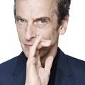 """Doctor Who"": Peter Capaldi kündigt Abschied nach Staffel zehn an – Starttermin für zehnte Staffel verkündet – © BBC"