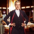 """Doctor Who"": Trailer und Starttermin für Staffel neun im September – ""I'm the Doctor and I save people"" – Bild: BBC"