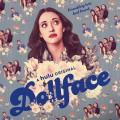 """""""Dollface"""": Trailer zur neuen Serie von Kat Dennings (""""2 Broke Girls"""") – Vom Ende einer Beziehung und dem Beginn alter Freundschaften – © Hulu"""