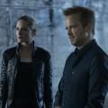 """""""Westworld"""": Neustart mit synchronisierten Folgen ab heute auf Sky – Deutsche Synchronisation der dritten Staffel nun komplett – © HBO"""