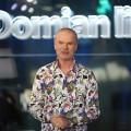"""""""Domian live"""" weiterhin als Call-in-Variante und öfter – WDR-Talk künftig im zweiwöchigen Rhythmus – © WDR/Ben Knabe"""