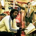 """""""Black Monday"""" und dritte Staffel von """"The Heart Guy"""" bei Sky – Neue Serienstaffeln im neuen Jahr beim Pay-TV-Anbieter – © Showtime"""