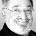 """Synchronsprecher Donald Arthur im Alter von 79 Jahren verstorben – Mann mit der sonoren Stimme synchronisierte unter anderem für """"South Park"""", """"Simpsons"""" – © Comedy Central/Donald Arthur/Jim Henson Television"""