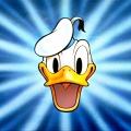 "Donald Duck feiert 81. Geburtstag im Disney Channel – Classic Cartoons, ""DuckTales"" und ""Quack Pack"" – © Disney"