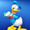 "Disney Channel feiert Donald Ducks 80. Geburtstag – ""DuckTales"", ""Quack Pack"" und Cartoon-Specials – © Disney"