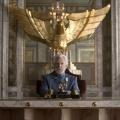"""Trust"": Donald Sutherland spielt Getty-Patriarch in FX-Mini-Serie – Drama-Serie ab 2018 bei FX – Bild: Lionsgate"