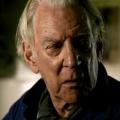 """""""Trust"""": Trailer zum neuen FX-Drama – Donald Sutherland als milliardenschwerer Öl-Magnat – Bild: FX"""