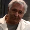 """""""Battlestar Galactica"""": Donnelly Rhodes ist tot – Kanadischer Charakterdarsteller wurde 80 Jahre alt – © Universal Television"""