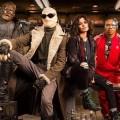 """""""Doom Patrol"""": HBO Max bestellt dritte Staffel – Schräge DC-Superhelden kehren 2021 zurück – Bild: HBO Max"""