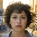"""""""Search Party"""" wechselt zu HBO Max, erhält Verlängerung für vierte Staffel – Gang online verhilft Comedy aus der Sackgasse – © TBS"""