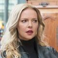 """CBS setzt """"Doubt"""" ab, """"Criminal Minds: Beyond Borders"""" als Ersatz – Kurzer Prozess für Megaflop mit Katherine Heigl – Bild: CBS"""