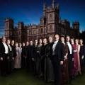 """National Television Awards 2015 für """"Downton Abbey"""" und Dschungelcamp – """"EastEnders"""", Ant & Dec und """"Celebrity Juice"""" ausgezeichnet – Bild: ITV"""