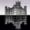 """""""Downton Abbey"""": Trailer zum kommenden Kinofilm – Im September erhält die Geschichte der Crawleys ein weiteres Kapitel – Bild: ITV"""