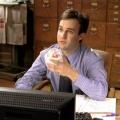 """""""Gilmore Girls""""; Danny Strong und Mrs. Kim kehren zurück – Zahlreiche Nebendarsteller für Netflix-Rückkehr bestätigt – Bild: Warner Bros."""