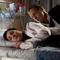 """Sixx startet mit """"Saving Hope"""" und """"Beverly Hills, 90210"""" ins neue Jahr – Free-TV-Premiere und Serienklassiker ab Januar im Programm – Bild: Passion"""