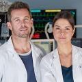 """Quoten: """"Lifelines"""" mutiert zu Megaflop, RTL II-Sozialdoku wieder top – ARD-Serie """"Falk"""" verliert Zuschauer, ZDF punktet mit Fußball-Relegation – Bild: RTL"""