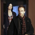 """Endlich: kabel eins zeigt zweite """"Elementary""""-Staffel – Neuer Freitagabend mit """"Played"""" und """"Cracked"""" – Bild: CBS"""