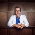 """""""Dr. Wimmers Medizin-Quiz"""": Arzt erhält eigene Show im NDR – Unterhaltsame Wissensvermittlung ab September – © NDR/MIJOH"""