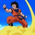 """""""Dragon Ball Z Kai"""": Neue Folgen ab August bei ProSieben Maxx – Deutschlandpremiere wird fortgesetzt – Bild: Film 2009 Toei Animation Co., Ltd. Bird Studio/Shueisha, Toei Animation"""