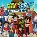 """""""Dragon Ball Z Kai"""": Deutsche Erstausstrahlung ab nächster Woche bei ProSieben Maxx – Überarbeitete Fassung des Anime-Klassikers – © Toei Animation"""