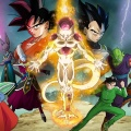 """Dragonball Super"": Neue Animeserie startet im Juli in Japan – Erste Serie des Franchises seit 1997 – © Toei Animation Company"