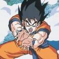 """""""Dragonball Z""""- und """"Detektiv Conan""""-Filme in deutscher Erstausstrahlung – ProSieben Maxx läutet mit Anime-Specials das neue Jahr ein – © ProSieben Maxx"""