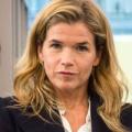 """""""Geraubte Wahrheit"""": ARD dreht Thriller mit Anke Engelke – Nina Kunzendorf und Katja Riemann ebenfalls in Film über TTIP-Hintergründe – Bild: ARD Degeto/Stephan Rabold"""