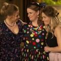 """""""Fuller House"""": Trailer zum Serienende der Netflix-Sitcom – Vorbereitung für große Familienfeier verspricht Chaos – Bild: Michael Yarish / Netflix"""