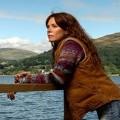"""Neue Thriller mit Anna Friel (""""Marcella"""") und Martin Freeman (""""Sherlock"""") bei ITV – """"Deep Water"""" und """"A Confession"""" starten in den nächsten Wochen – © ITV"""