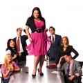 """""""Drop Dead Diva"""" endet nach der sechsten Staffel – Letzte Runde für Deb Dobkins beginnt Mitte März – Bild: Lifetime"""
