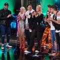"""""""DSDS"""": Neue Regeln bei den Liveshows – RTL-Castingshow geht in die heiße Phase – © TVNOW / Stefan Gregorowius"""