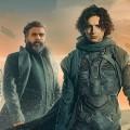 """Neue """"Dune""""-Verfilmung kommt erst ein Jahr später ins Kino – Warner sortiert wegen Corona Filmstarts der kommenden Jahre um – © Warner Bros."""