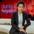 """[UPDATE] Dunja Hayali talkt bald wieder nur noch im Sommer – Vertretung für """"Maybrit Illner"""" ab Juli mit fünf neuen Ausgaben – © ZDF/Svea Pietschmann"""