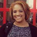 """""""Chicago Fire"""": DuShon Monique Brown ist tot – Chief Bodens Assistentin Connie wurde nur 49 Jahre alt – Bild: instagram.com/dushonmonique"""