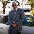 """HBO verlängert """"Ballers"""" und """"Insecure"""" – Comedys mit Dwayne Johnson und Issa Rae werden fortgesetzt – © HBO"""