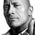 """""""Ballers"""": HBO bestätigt Ende der Serie mit Dwayne Johnson – Am Wochenende startet finale Staffel in den USA – Bild: HBO"""