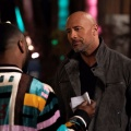"""Ballers"": Sky kündigt Ausstrahlung der vierten Staffel an – Neue Folgen mit Dwayne ""The Rock"" Johnson parallel zur US-Premiere – Bild: Sky Deutschland/Jeff Daly Photography"